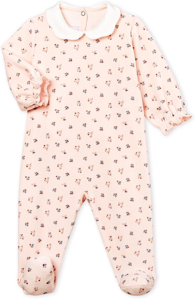 Petit Bateau Meisjes Baby Boxpak - roze - Maat 62 kopen