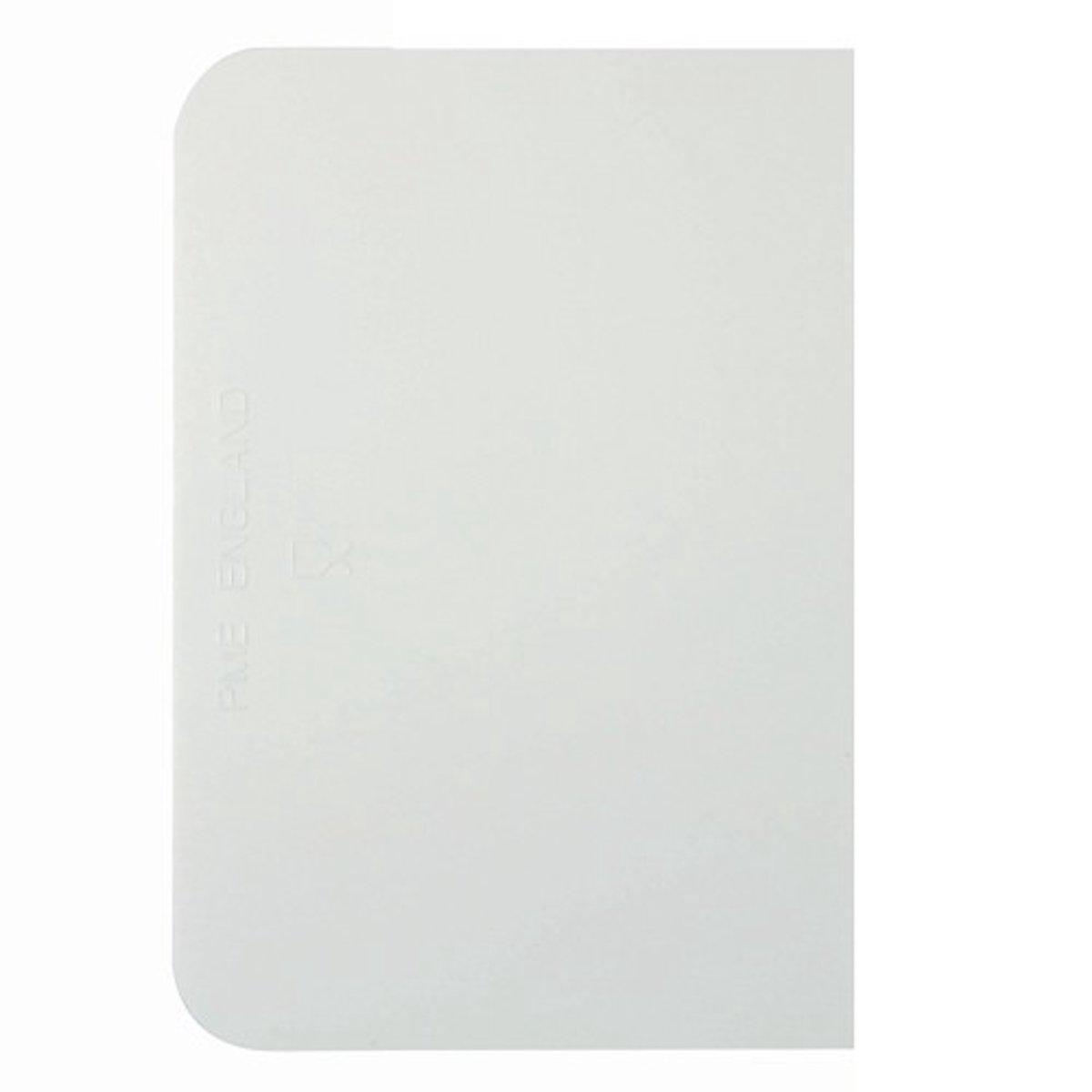 PME Deegkrabber Rechthoek 9,3 x 13,3cm kopen