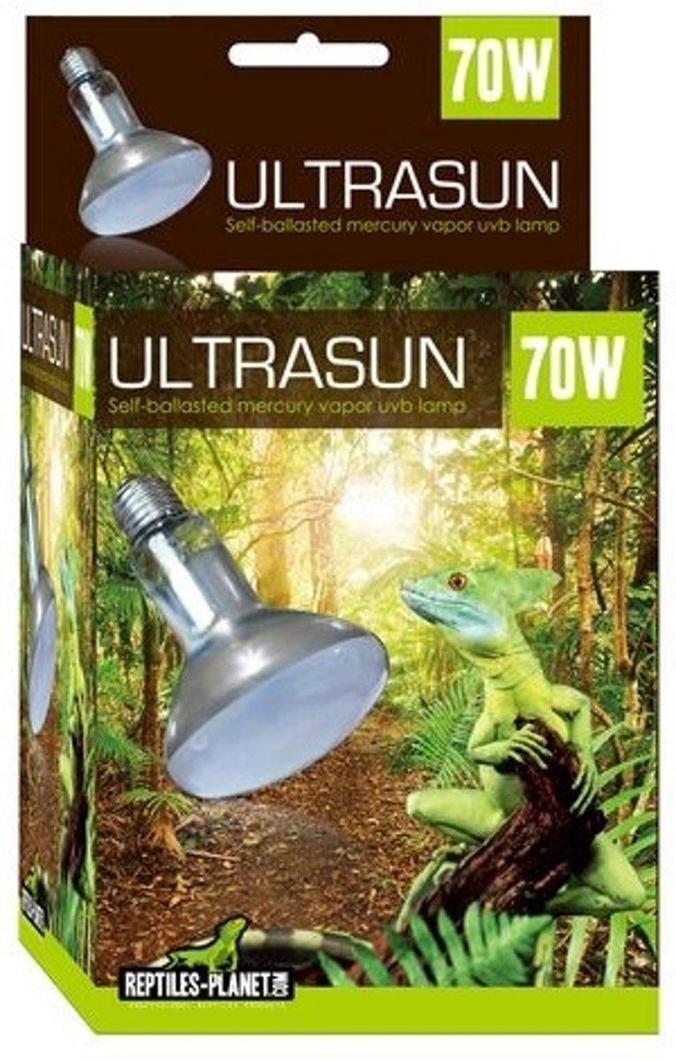 UltraSun 70W kopen