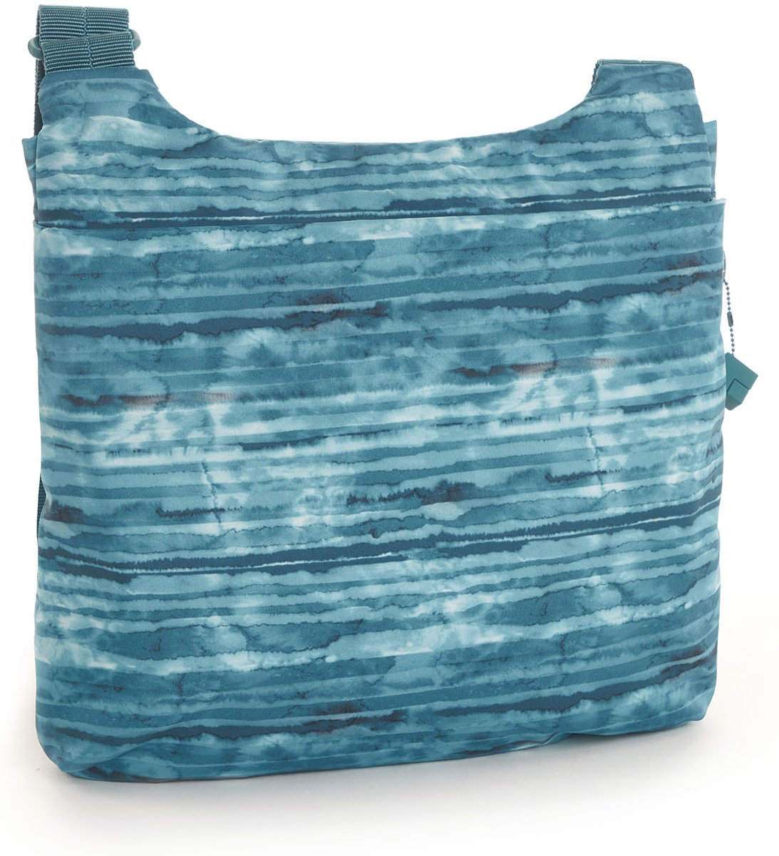 Hedgren Faith Crossbodytas RFID Brittany Blue