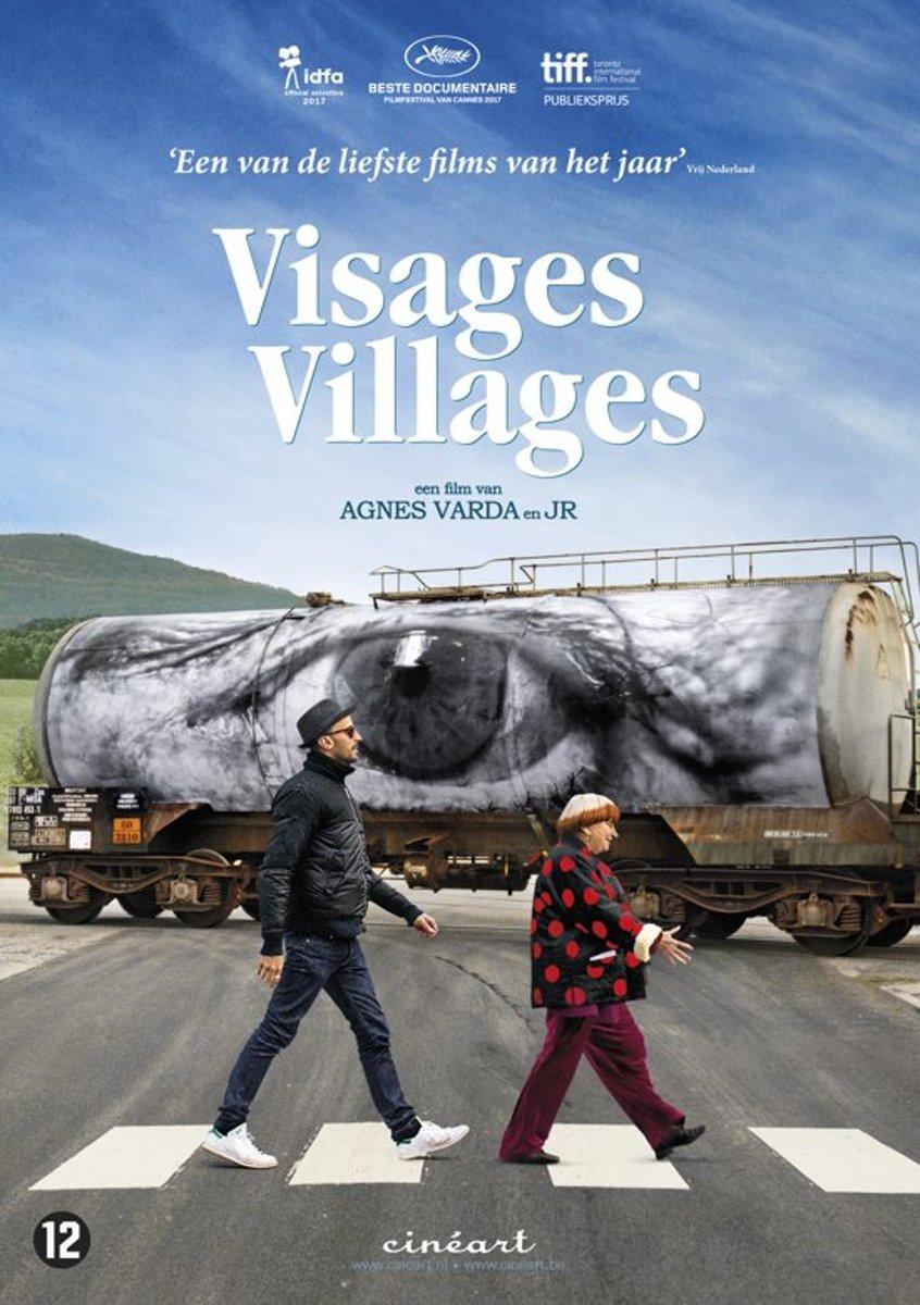 Visages Villages kopen