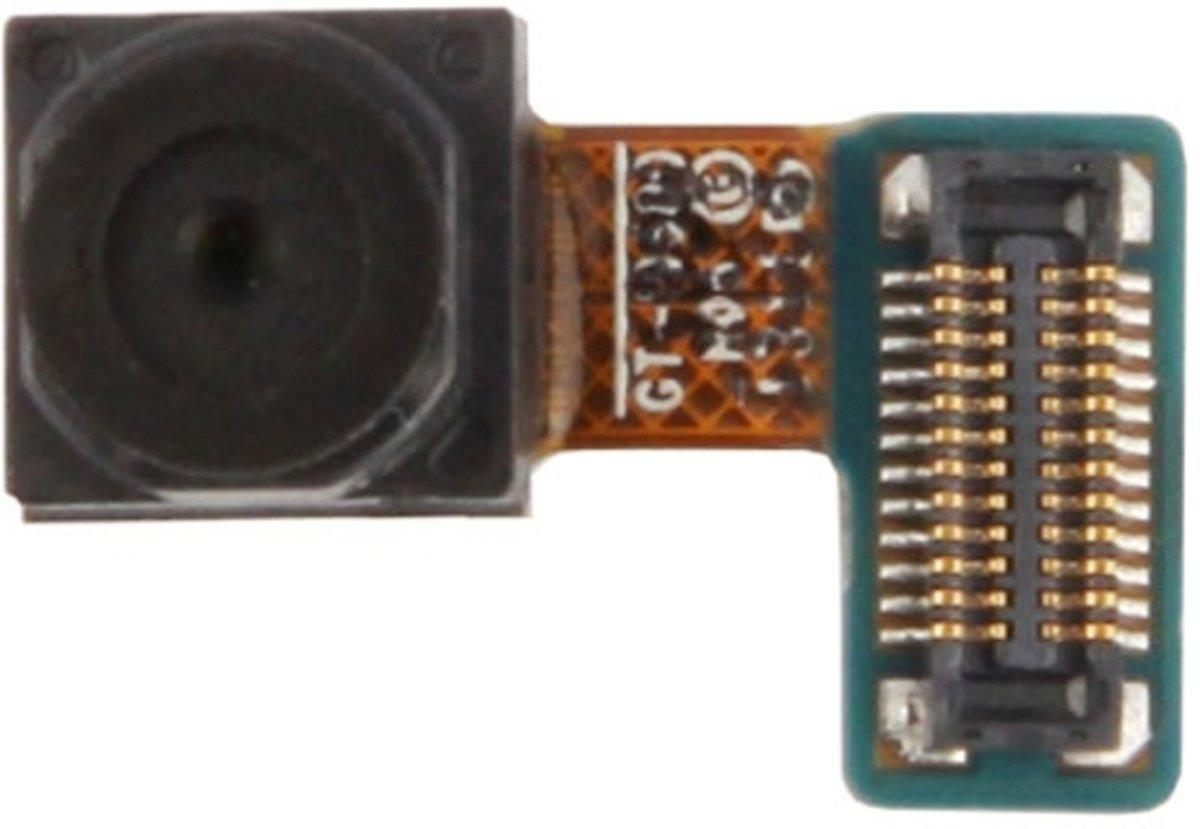 Hoge kwaliteit Front camerakabel voor Galaxy S IV / i9500 / i9505 kopen