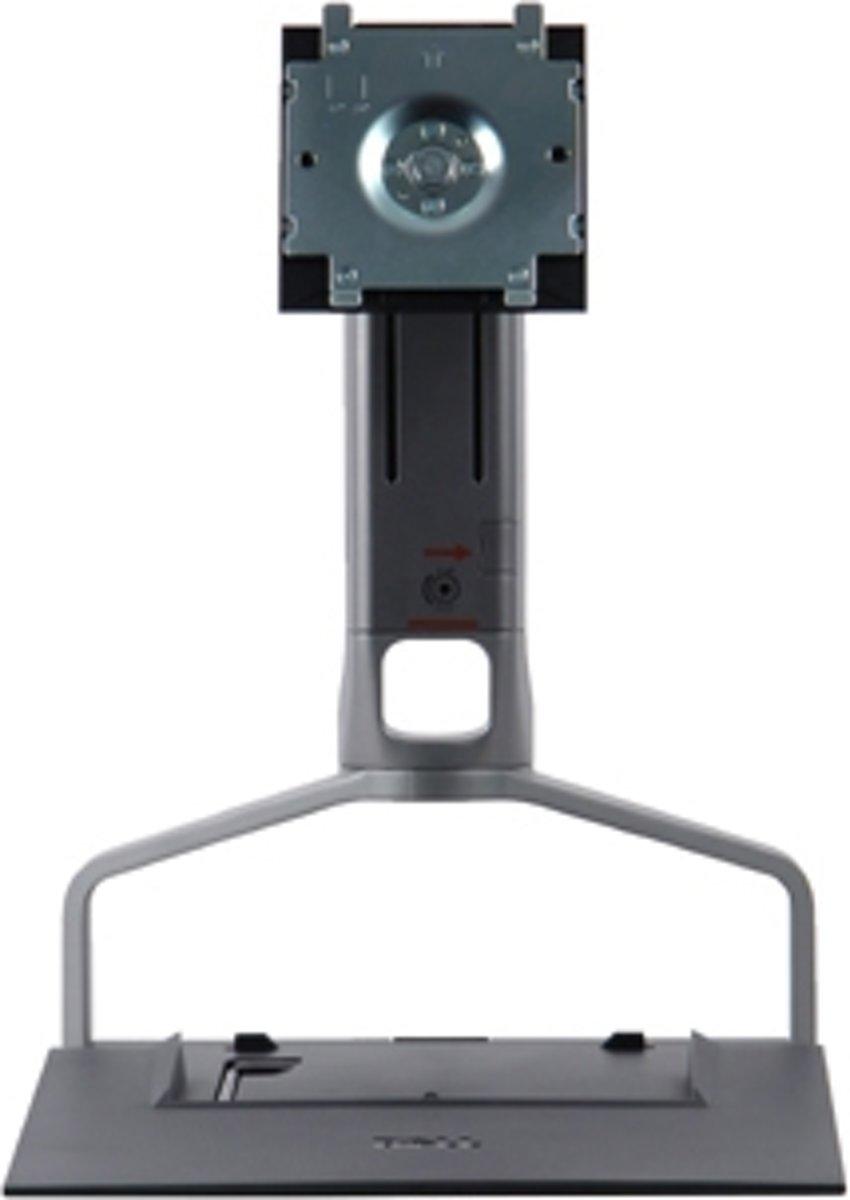 Flat Panel Monitor Stand E-Series for Latitude E4200/E4300/E4400/E5400/E5500/E6400/E6400ATG/E6500 Precision M2400 kopen