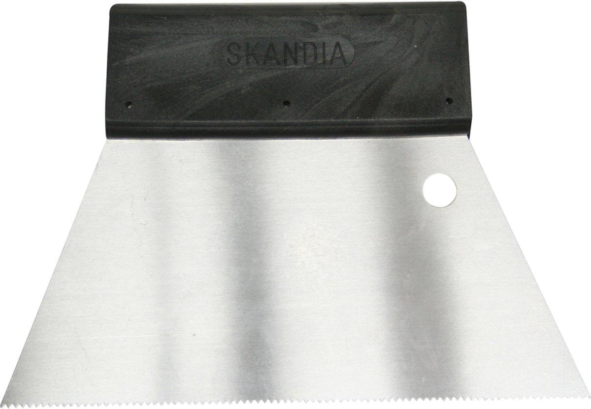 Skandia Kitstrijker - 2 x 2 mm kopen
