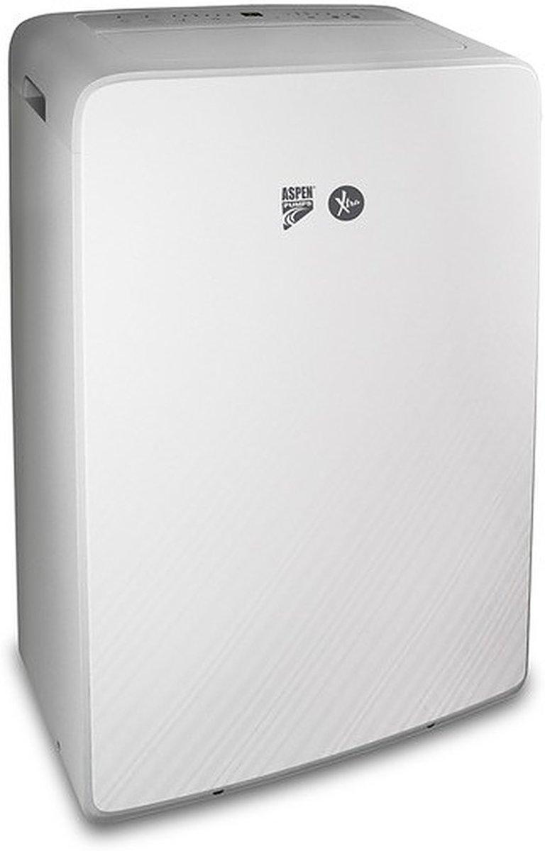 Aspen Xtra - (enkel koeling) 3.5 Kw | airconditioning zonder buitenunit | voor de slaapkamer en woonkamer in uw huis kopen