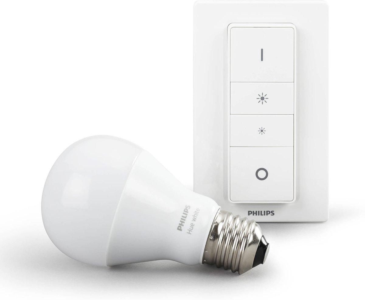 bol.com | Philips Hue - DIM kit - E27