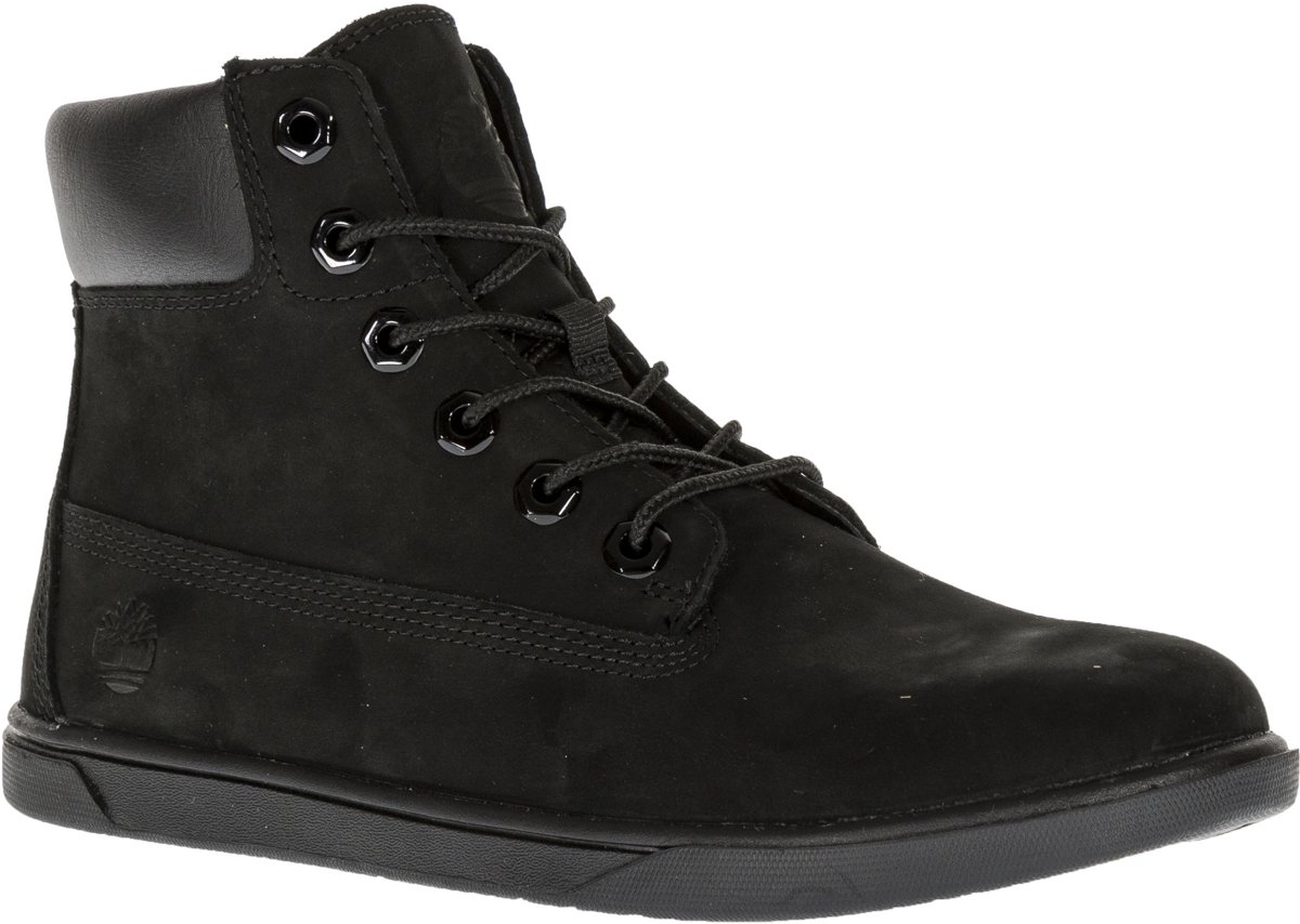 | Timberland Groveton 6Inches Lace Junior