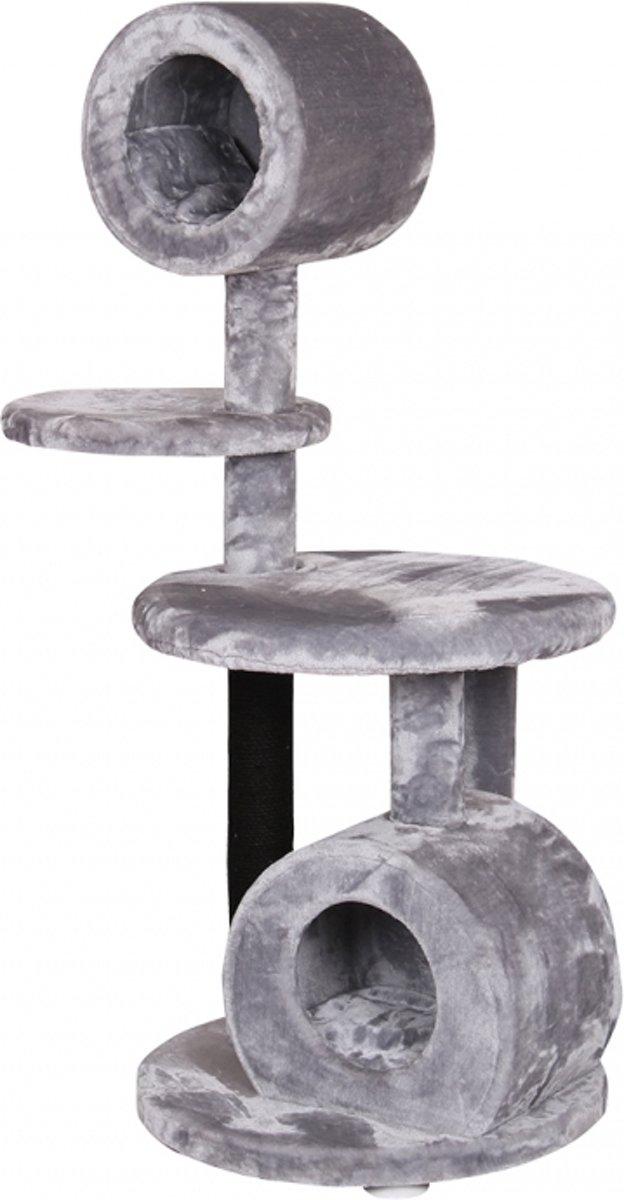 Krabpaal comfort sheffield 60x60x143CM