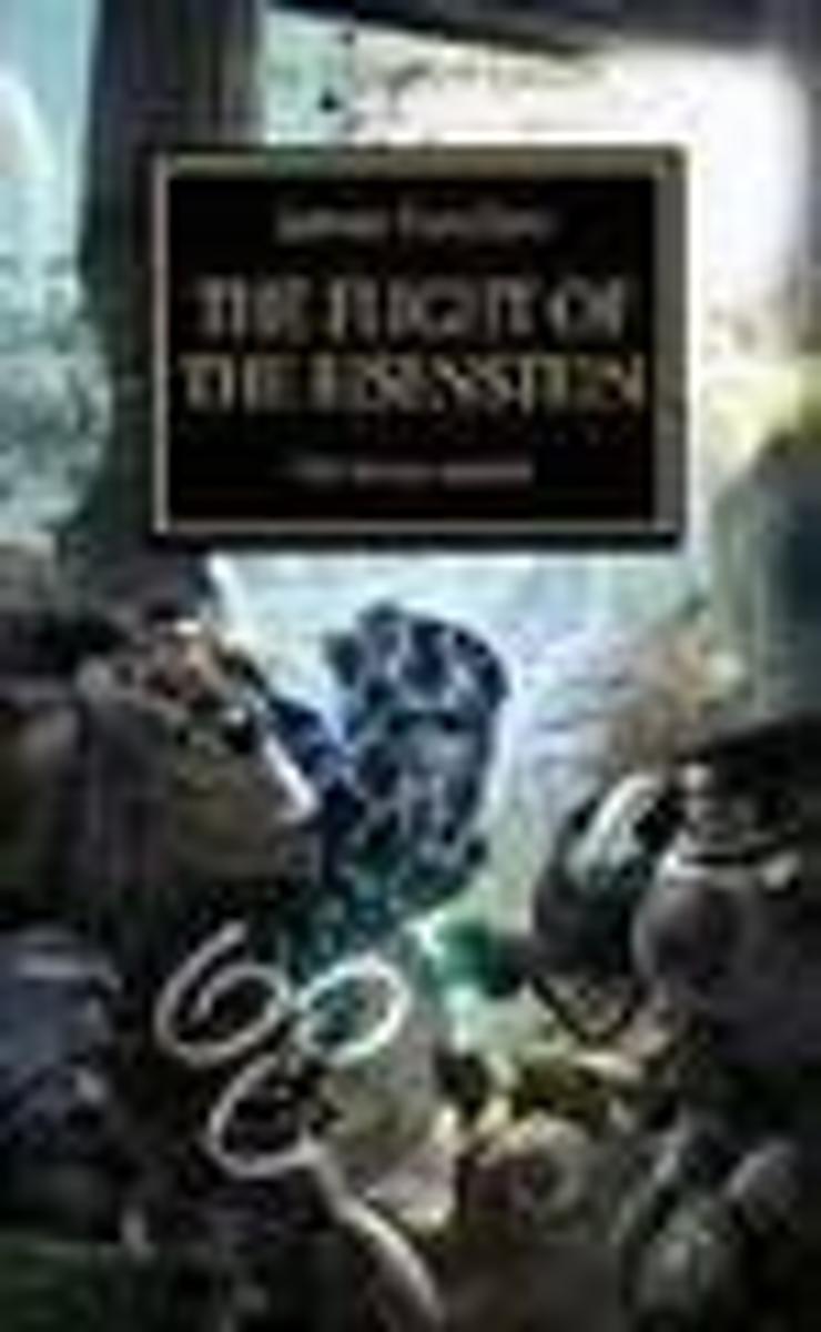 The Flight Of The Eisenstei...
