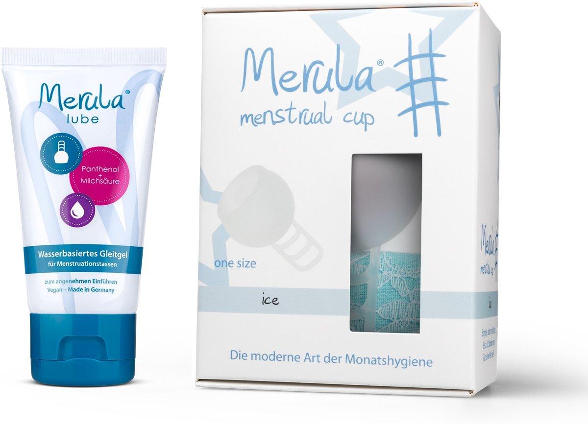merula cup einführen