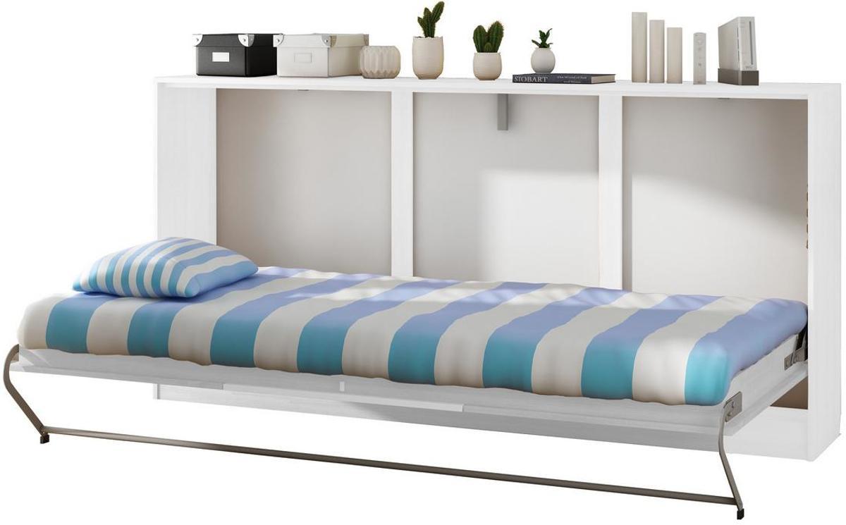 zeer inklapbaar bed ikea kh72 belbin info. Black Bedroom Furniture Sets. Home Design Ideas