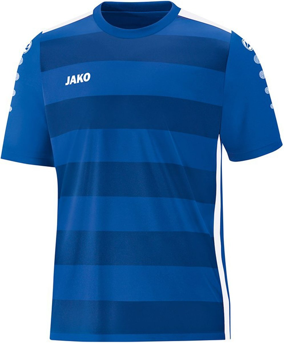 nlpjako porto 2 0 shirt