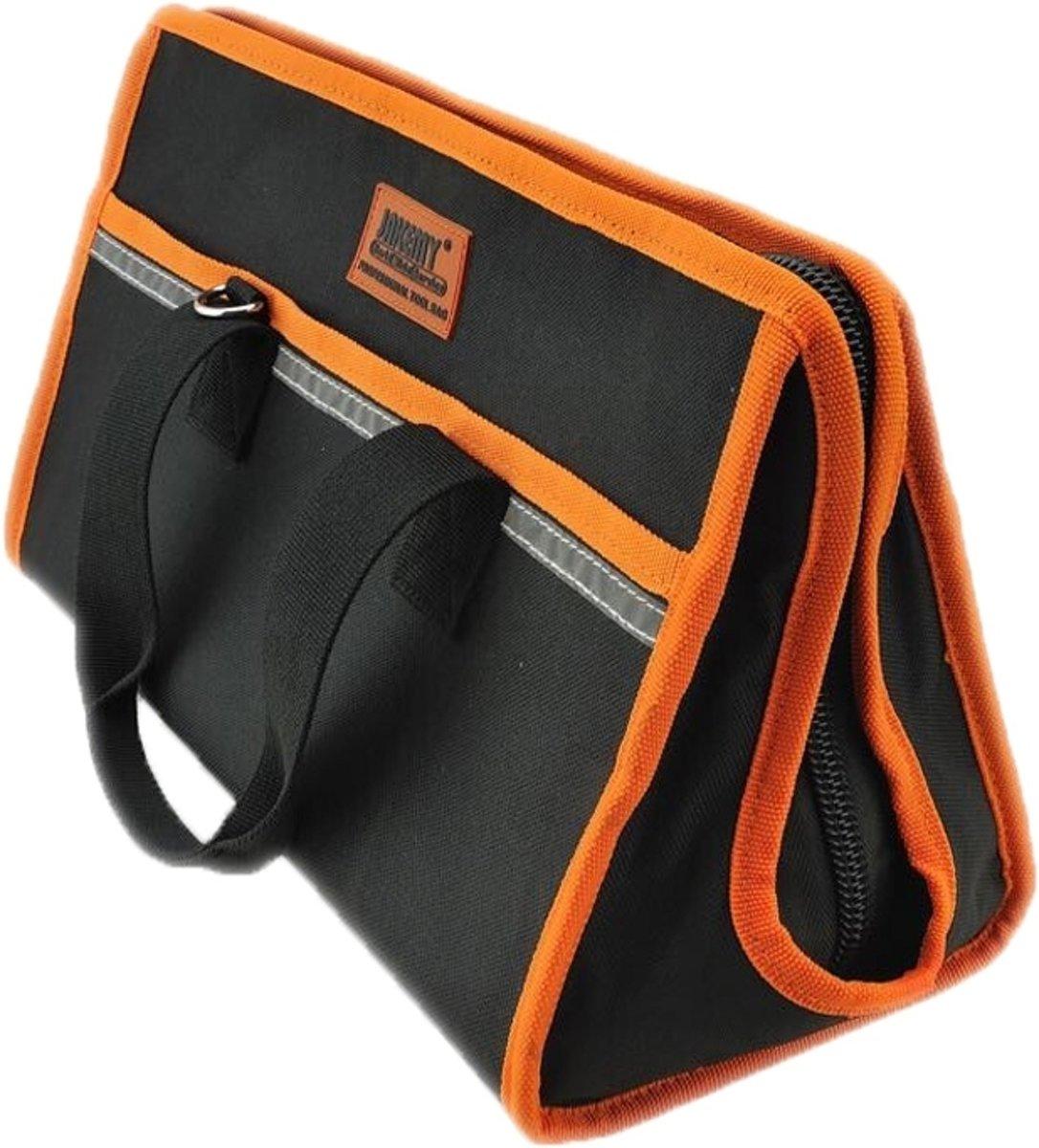 JAKEMY JM-B02 professioneel hulpmiddel tas  grootte: Medium kopen