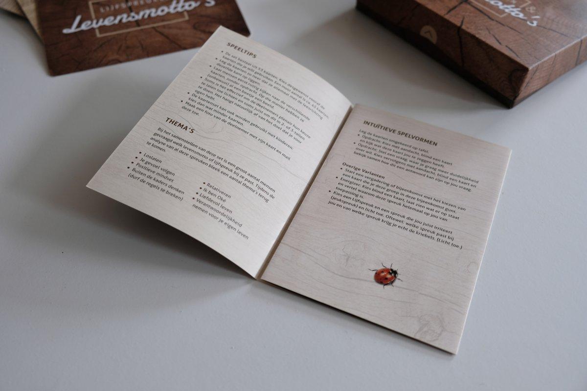 spreuken over duidelijkheid bol.| Coachkaarten / Associatiekaarten | Lijfspreuken  spreuken over duidelijkheid