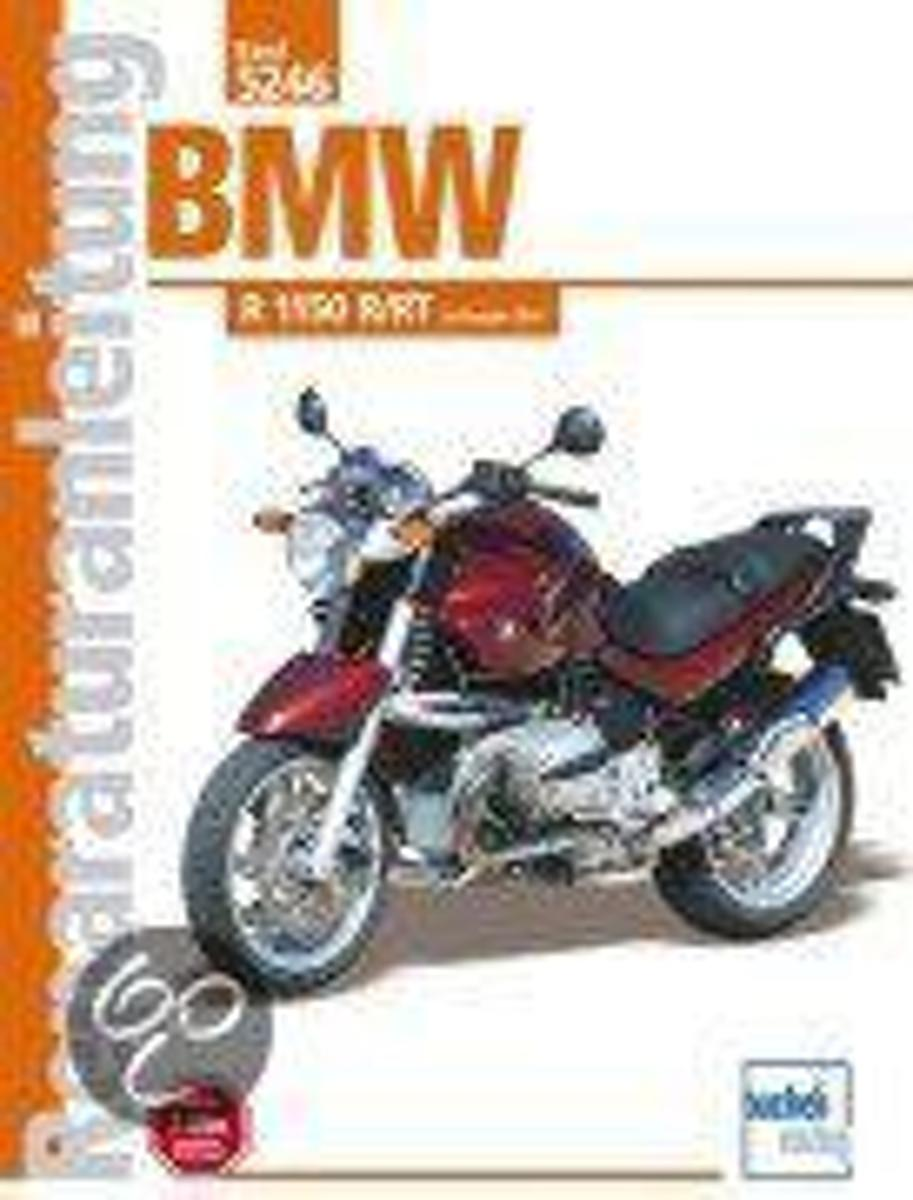 Ausgezeichnet 1981 Kawasaki Motorräder Schaltpläne Fotos - Die ...