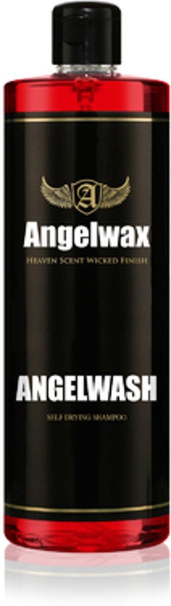 Foto van Angelwax Angelwash 500ml
