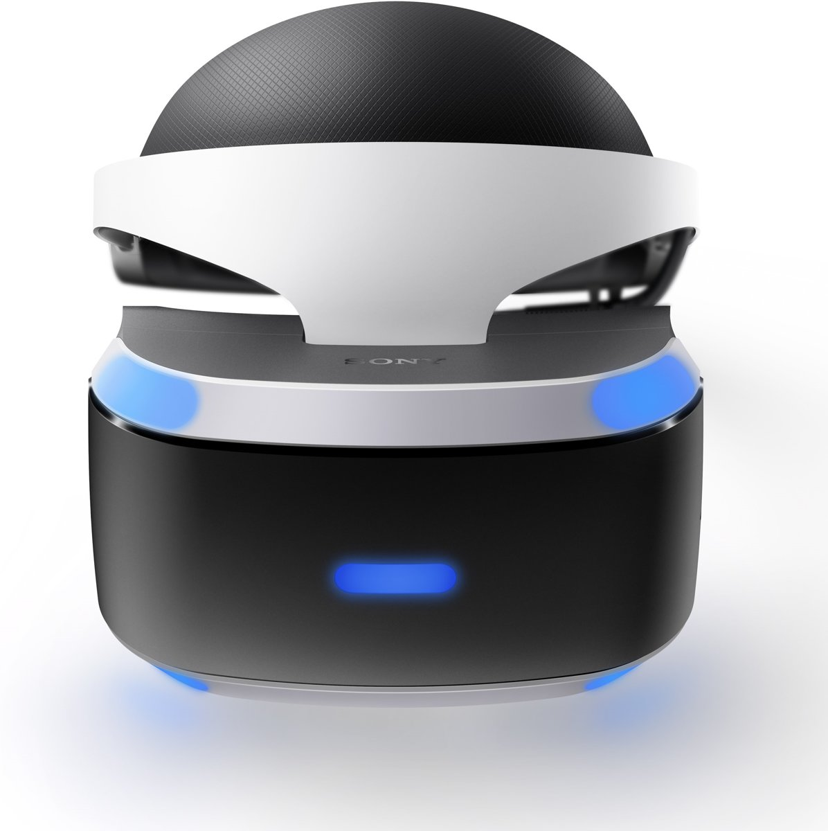 Sony PlayStation VR - PS4 VR kopen
