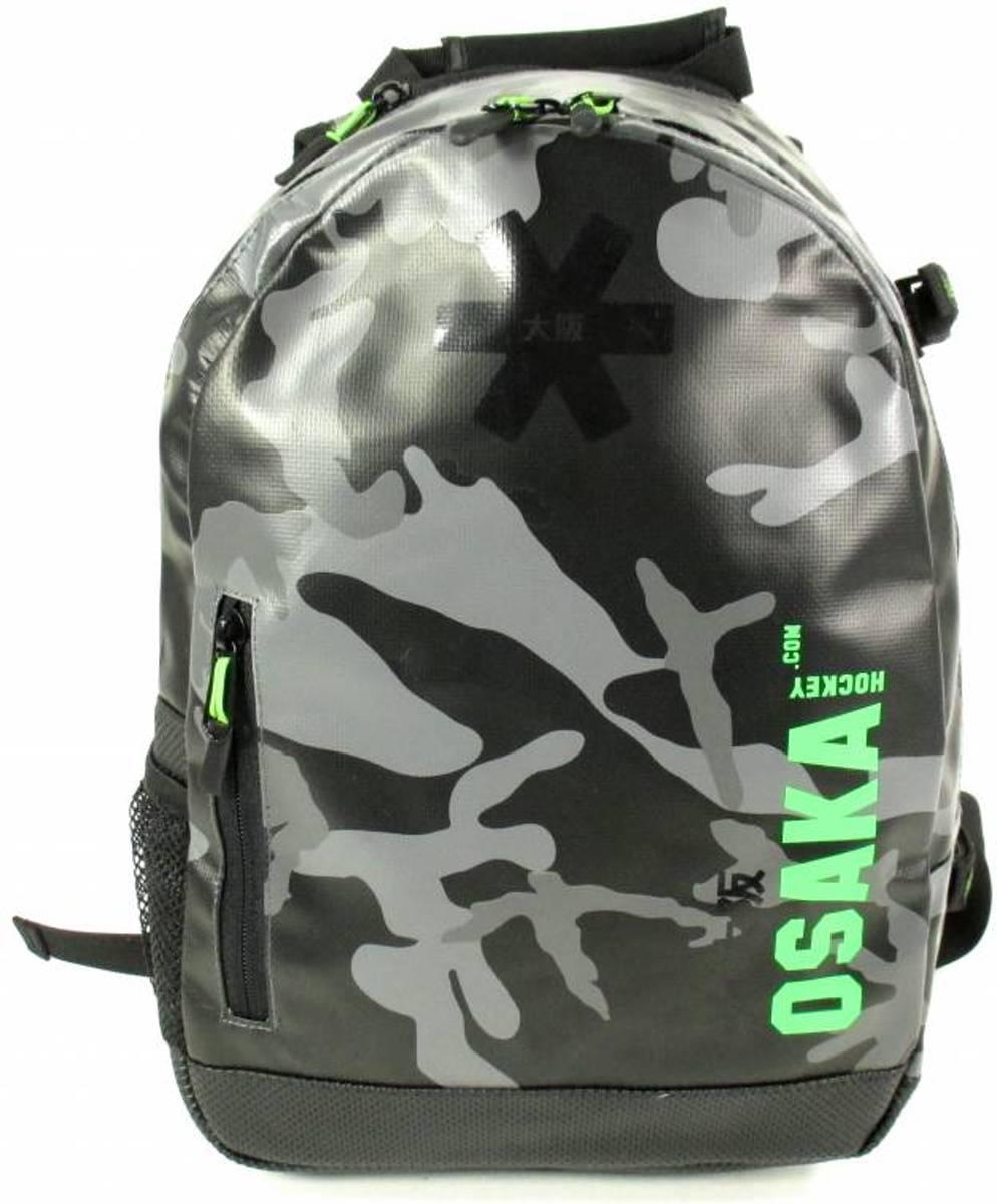 fab4e418275 bol.com   OSAKA hockey Junior Backpack NIGHT CAMO