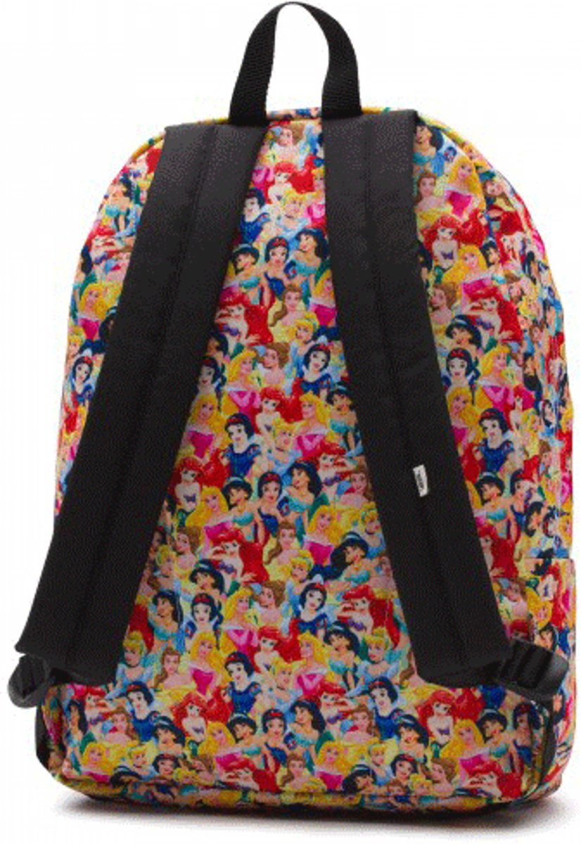 b25eede95ce7 Vans princess rugzak geel jpg 826x1200 Vans princess backpack