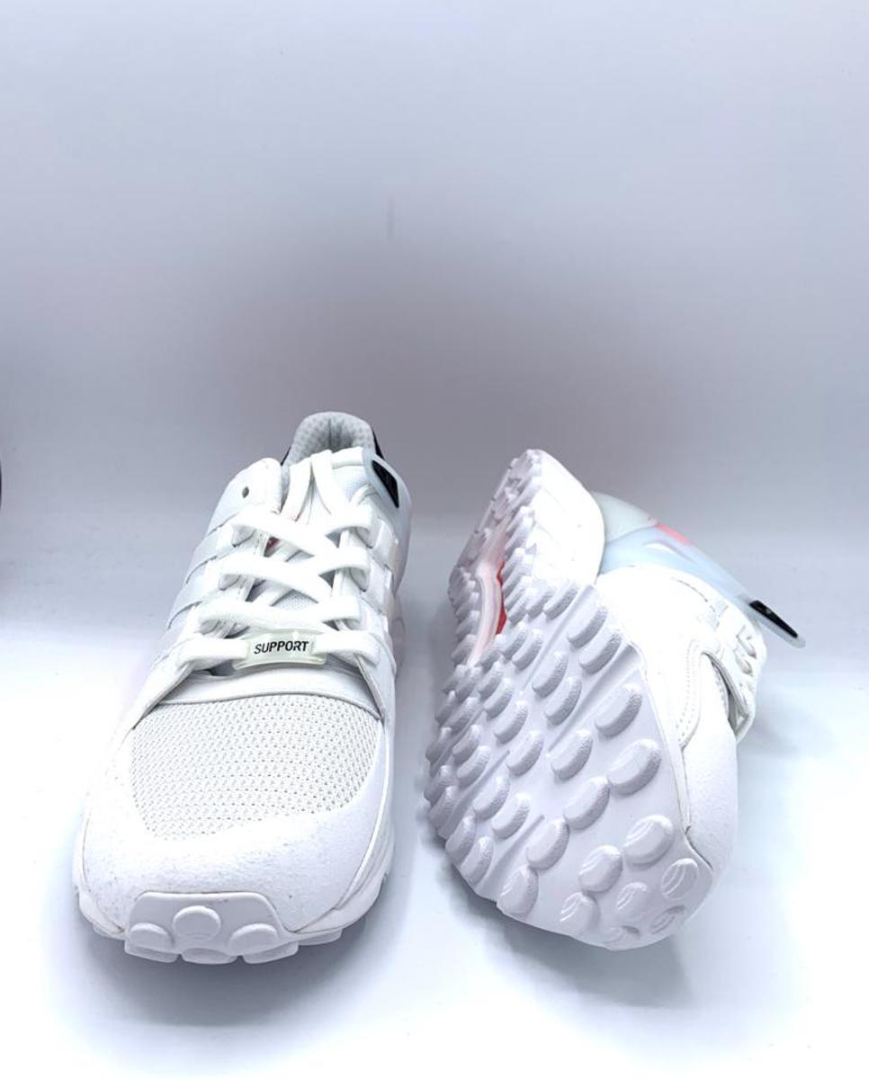 adidas Eqt Support Rf Maat 44