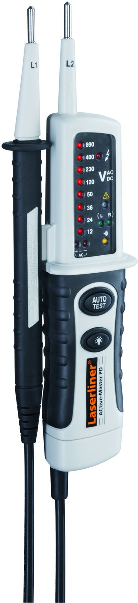 Laserliner spanningszoeker AC-tiveMaster PD kopen