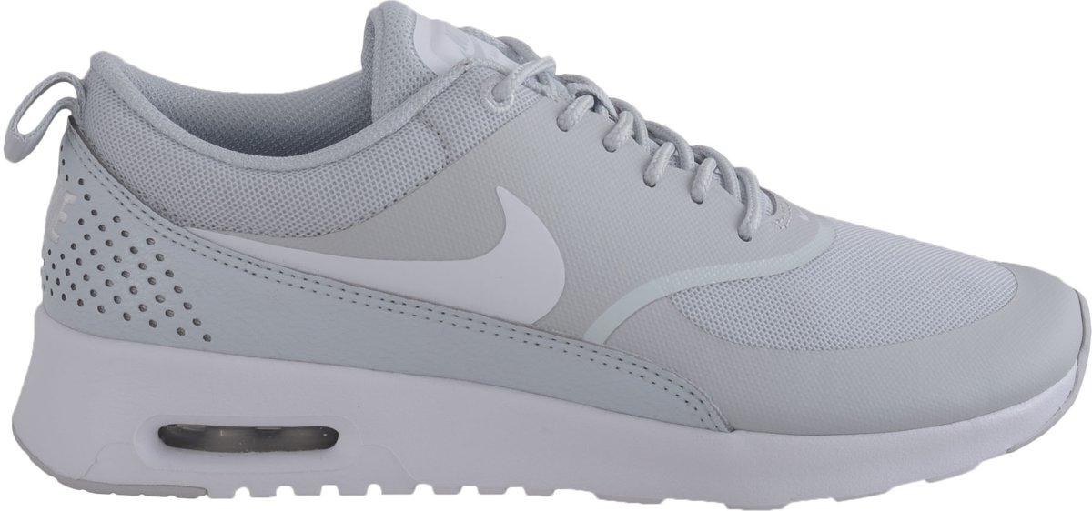 Nike Air Thea Vrouwen