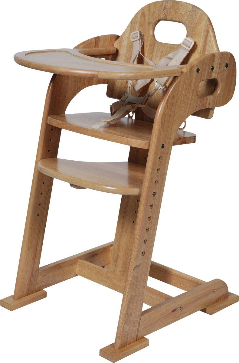 2 Houten Kinderstoeltjes Te Koop.Bol Com Kinderstoel Kopen Alle Kinderstoelen Online
