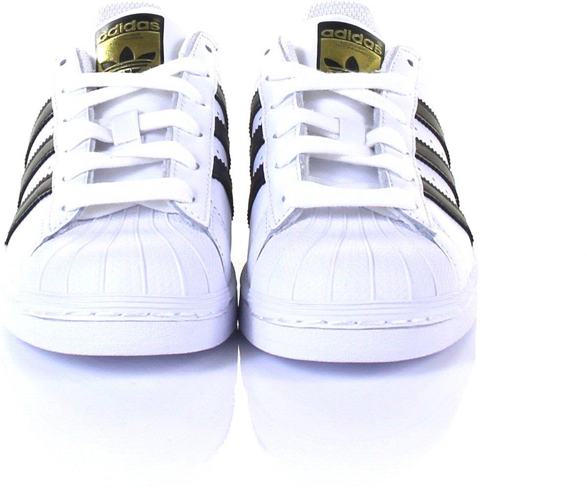 Plongeur Espace Originaux Adidas W - Chaussures De Sport - Hommes - Taille 38 - Rose, Or