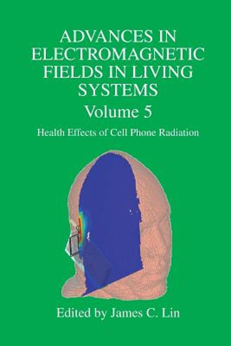 bol.com | Advances in Electromagnetic Fields in Living Systems |  9781489983558 | Boeken