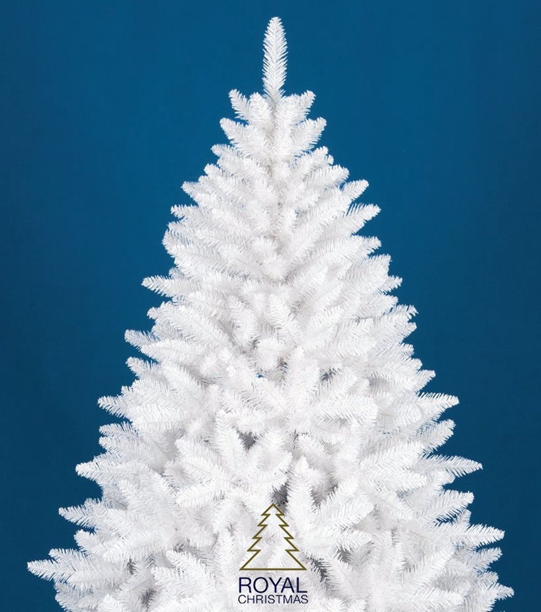 bol.com | Kunst Kerstboom Washington Promo - Hoogte 180 cm - Kleur ...