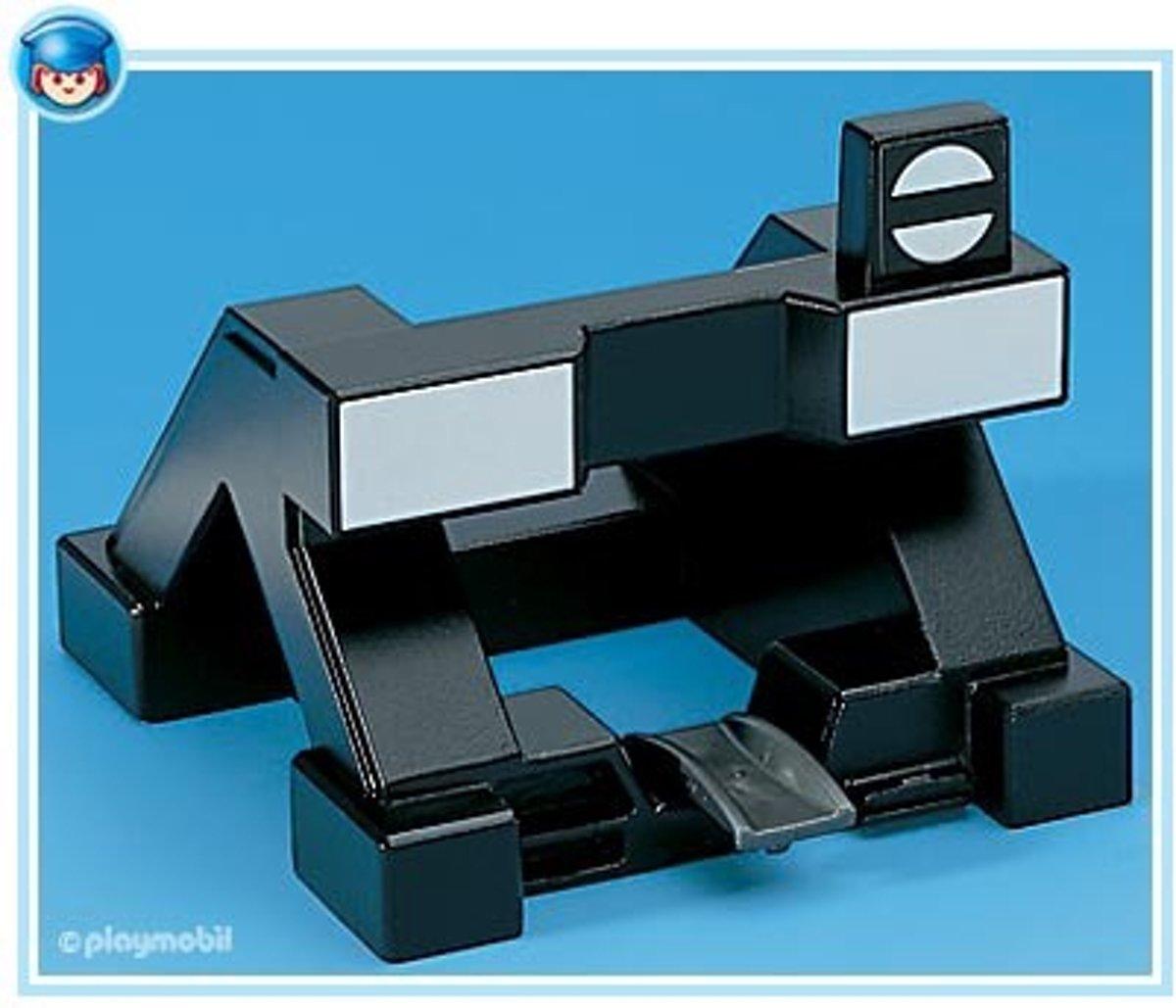 Playmobil Stootblok 4391