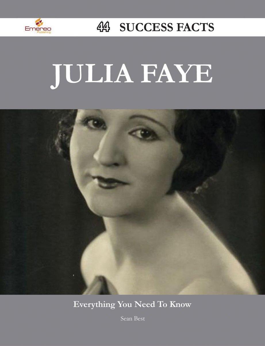 Hot Julia Faye nudes (52 photo), Tits, Bikini, Twitter, underwear 2019