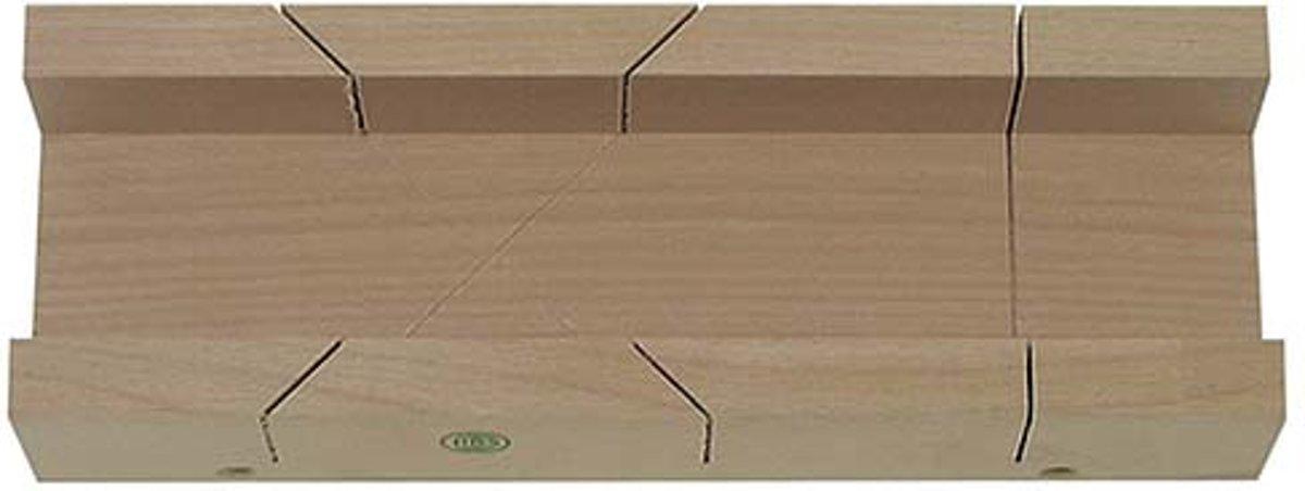 Hbs Verstekbak - 13-40 - 40 cm kopen