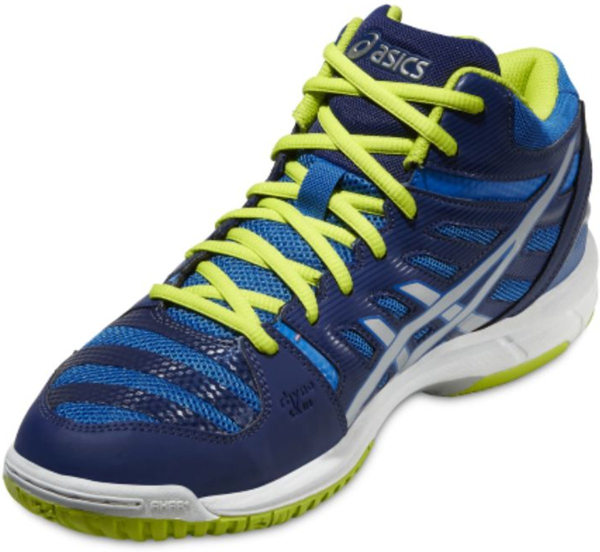 asics gel beyond 4 mt heren