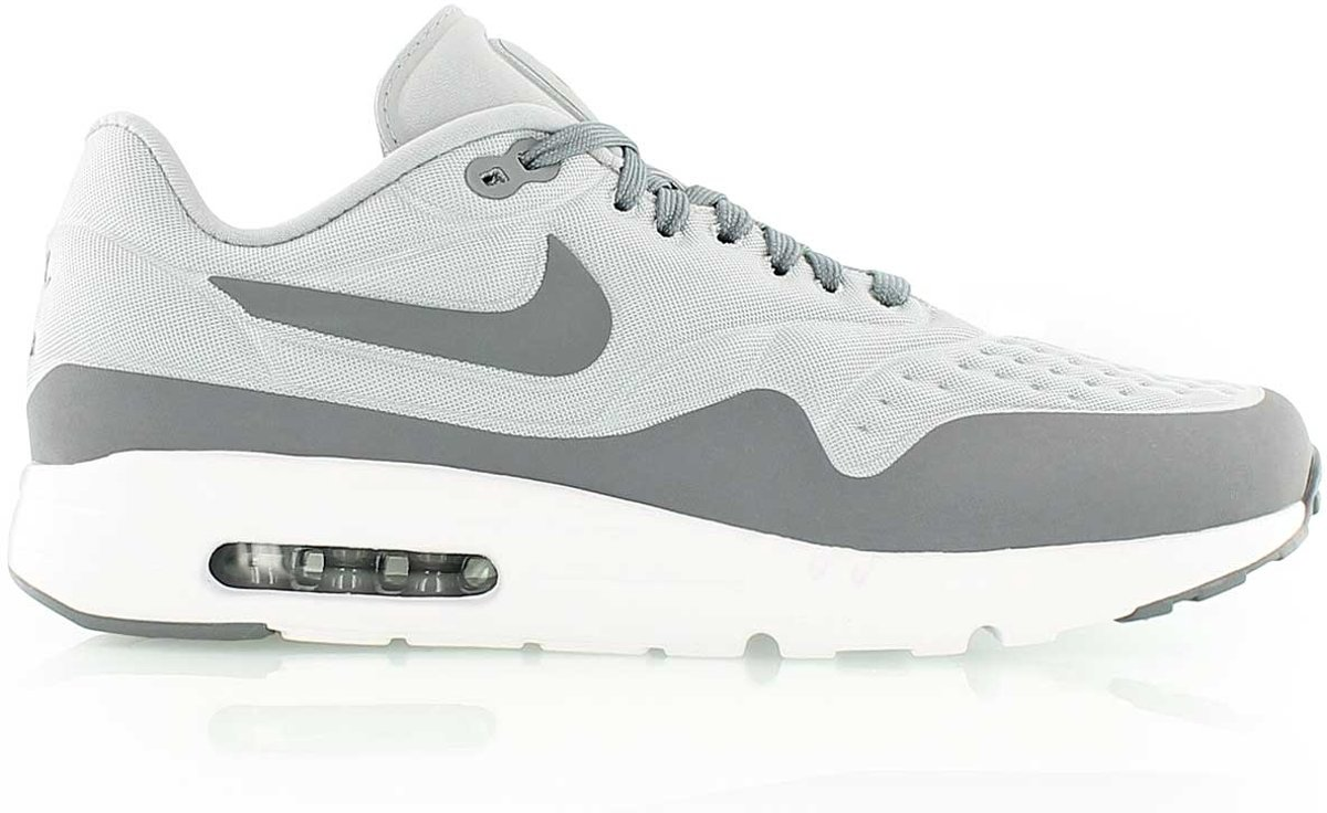 Nike Nike Air Max Maat 38 Hardloopschoenen kopen