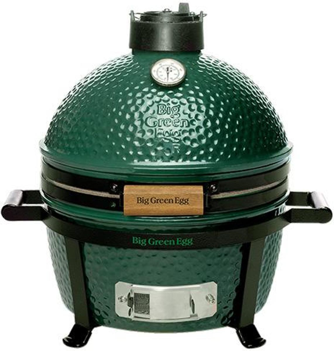 Green Egg Prijs.Bol Com Big Green Egg Barbecue Kopen Alle Barbecues Online