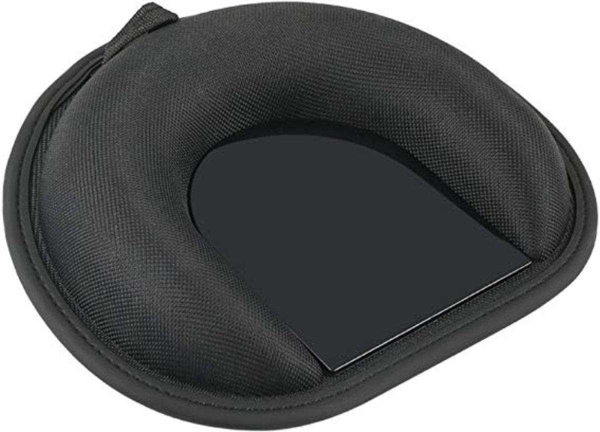 Geschikt voor TomTom Beanbag Dashboard Houder - Navigatiehouder - TomTom houder - Rheme kopen
