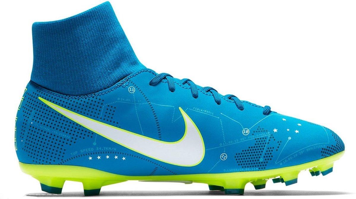 | Nike Victory VI Neymar FG JR Voetbalschoenen