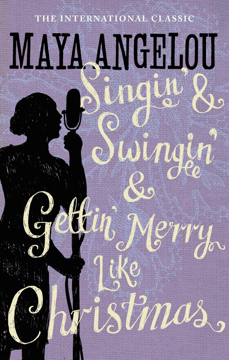Bolcom Singin Swingin And Gettin Merry Like Christmas Ebook