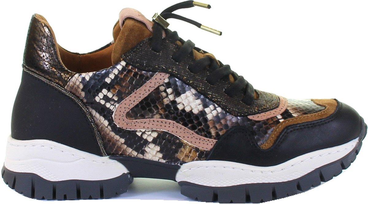 ecco ecko footwear, ECCO Babett Sandal (Womens) Feather