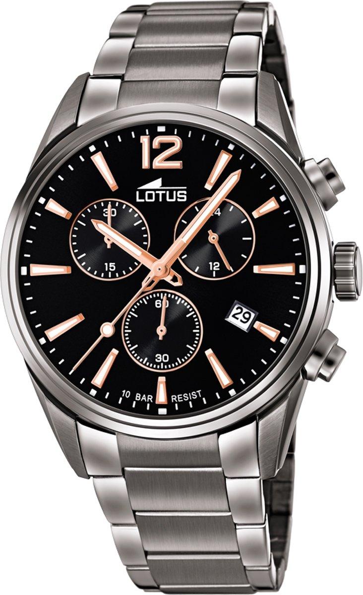 Lotus Mod. 18682/2 - Horloge kopen