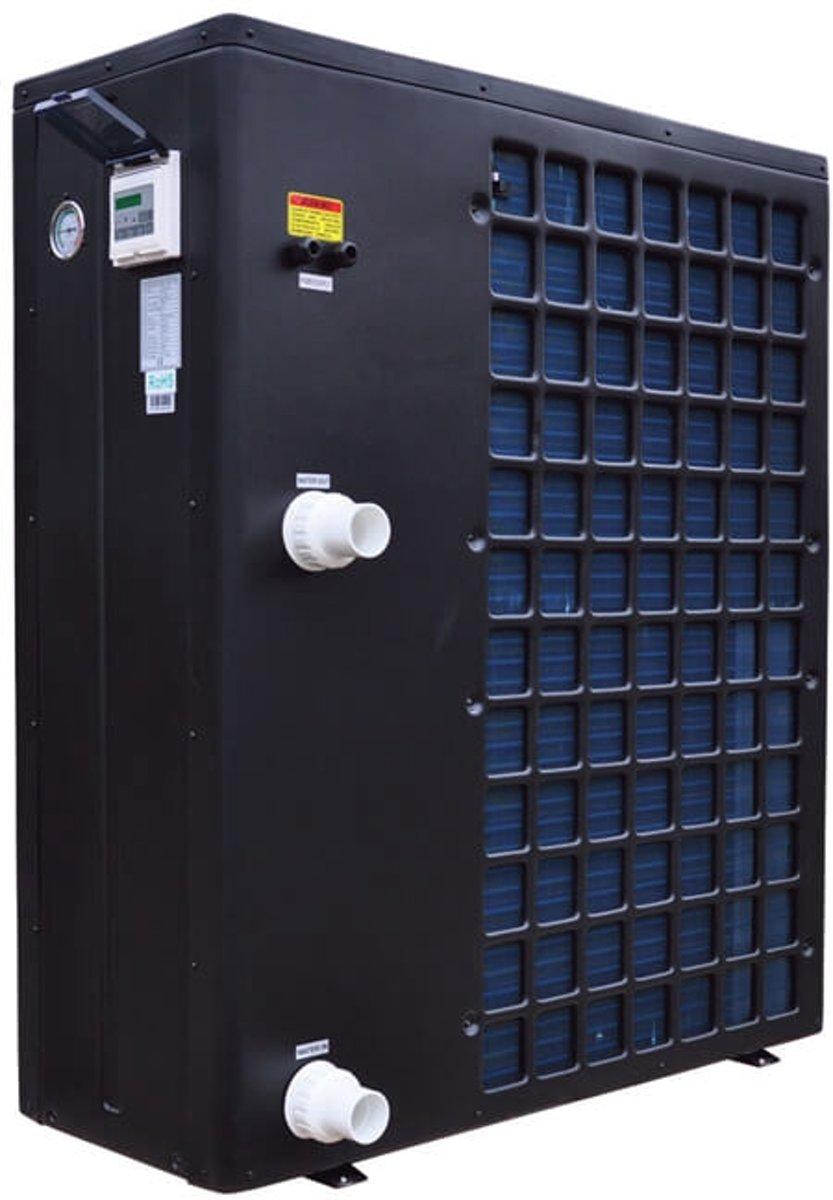Aquaforte warmtepomp AQF-26 3P