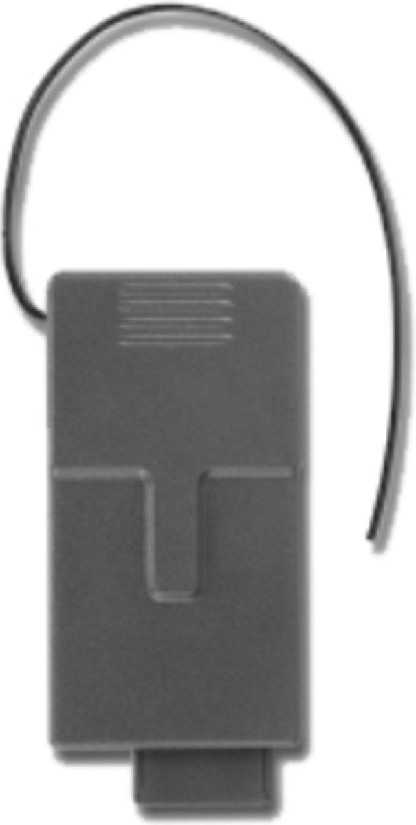 Marantec Digital 921 bi-linked, 868 MHz module-ontvanger