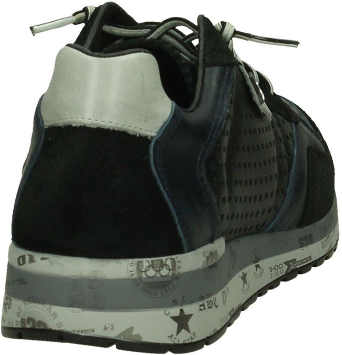 Chaussures Cetti Avec Les Hommes Lacer BvhmxXUYp