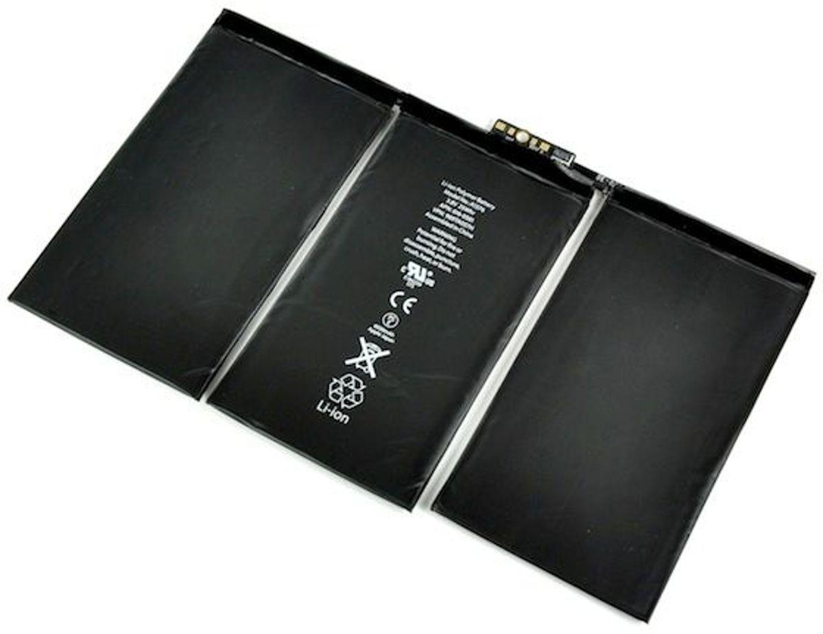 Apple Accu voor de iPad 2 (vervangings accu - A1376,616-0561) kopen