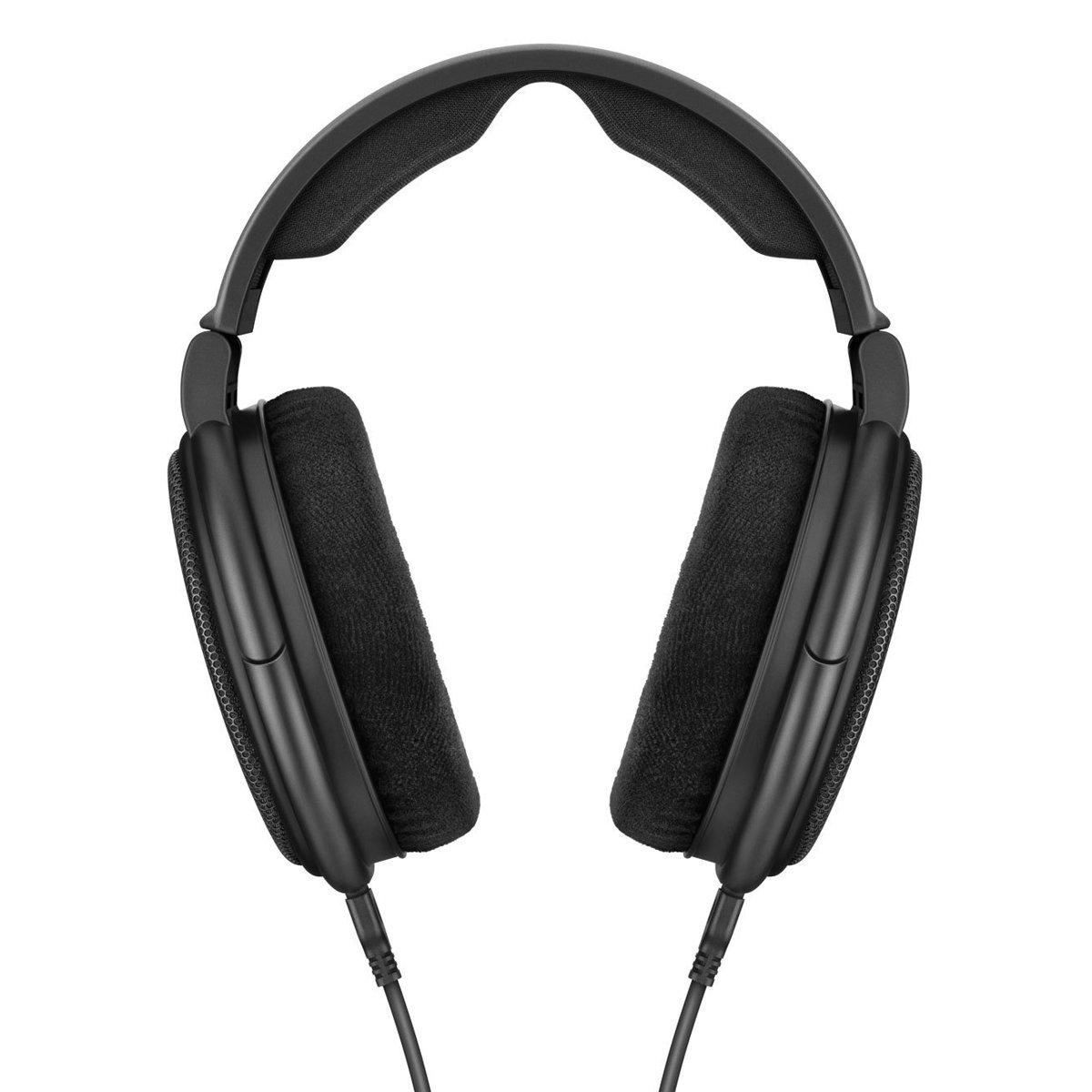 Sennheiser HD 660S - Over-ear koptelefoon - Zwart voor €348