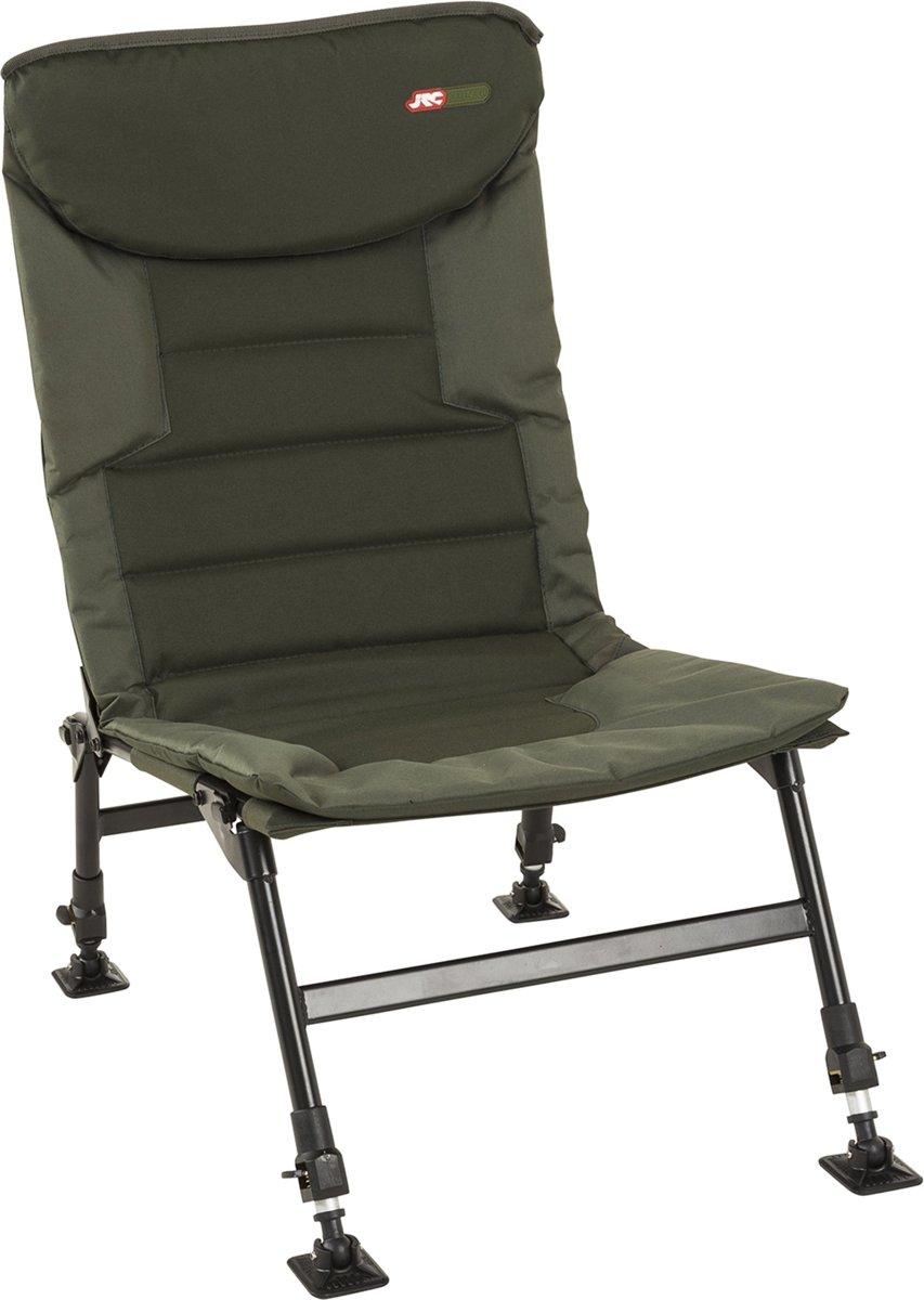 JRC Defender Chair | Stoel