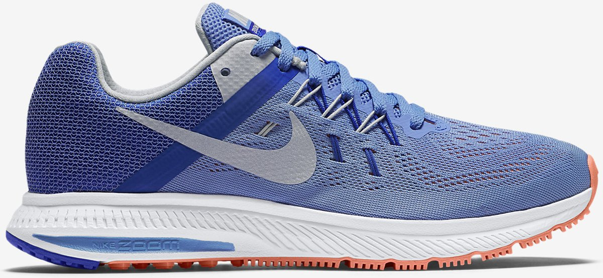 Nike Zoom Dames