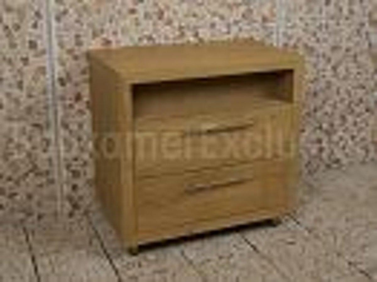 Wastafelkast 90 Cm : Bol badkamermeubel hout teak sinabung breed cm