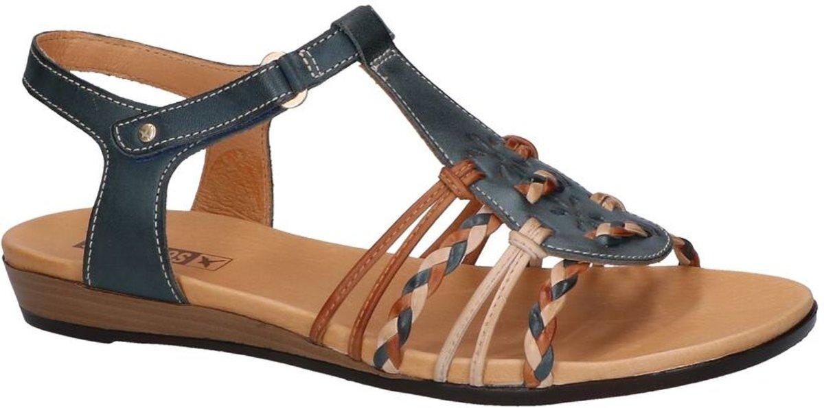 Details about SKECHERS Womens Meditation Sunny Days Black Memory Foam Sandals Flip Flops 9